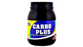 Amaze Carbo Plus 1kg (25% Discount)