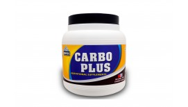 Amaze Carbo Plus 2kg (15% Discount)