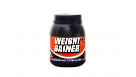 Amaze Weight Gainer 1kg (25% Discount)