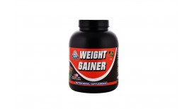 Amaze Weight Gainer 3kg (25% Discount)