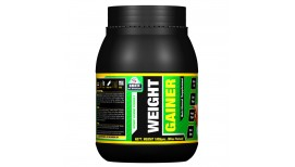 Amaze Weight Gainer 1kg (35% Discount)